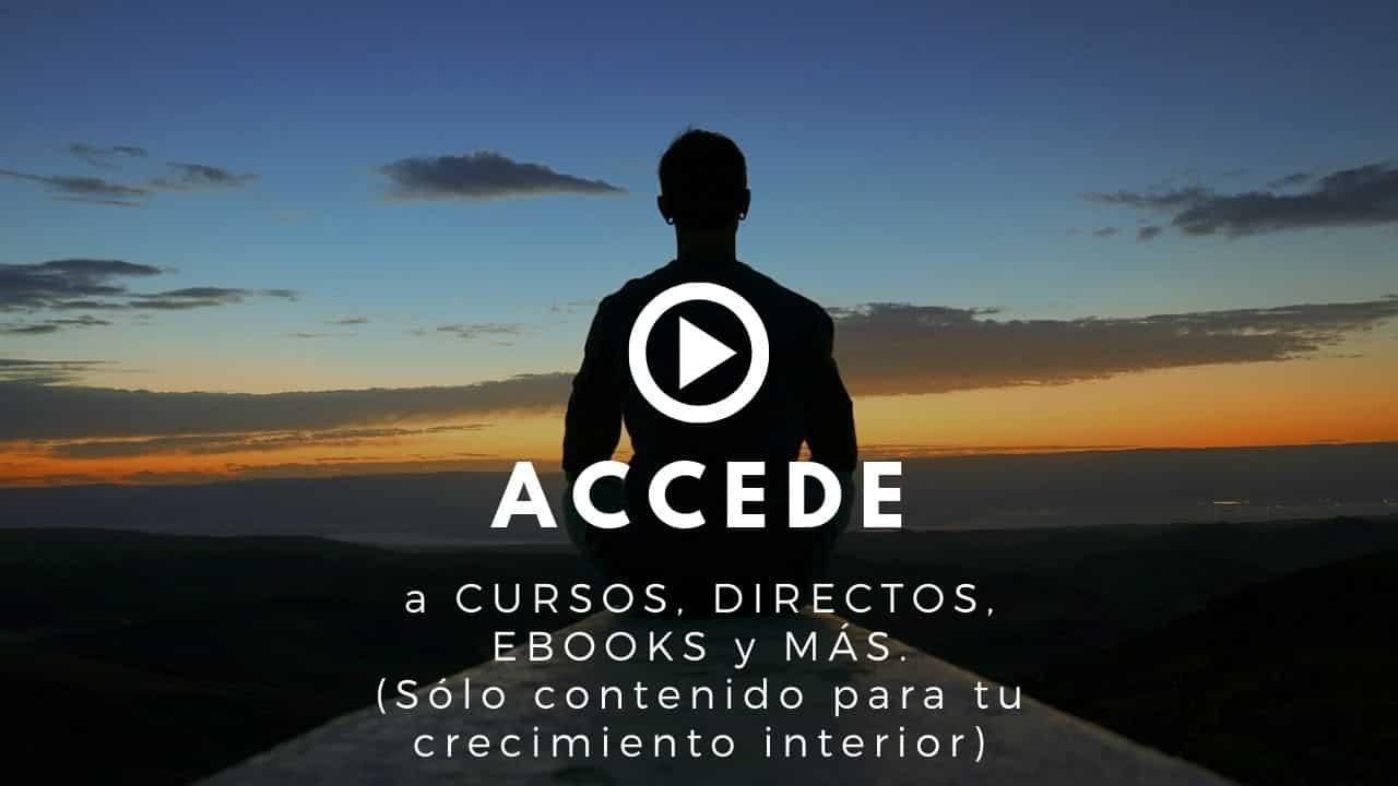 ACCEDE