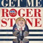 """Roger Stone. El """"Coach"""" de Trump"""